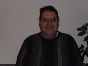 Paco Cuadra